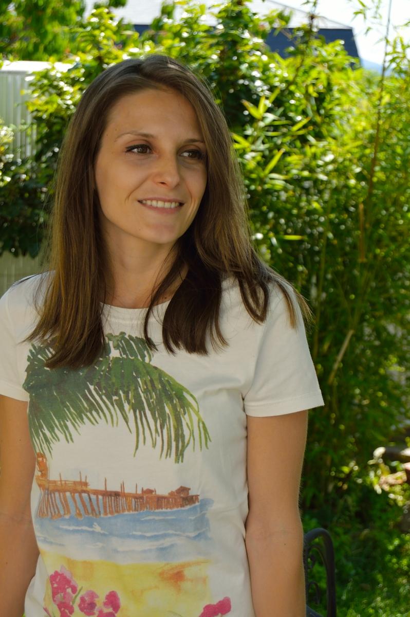 lara-vazquez-madlula-blog-style-fashion-trends-white-look-spring-easy