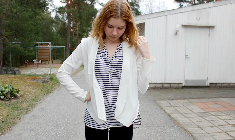 striped 2