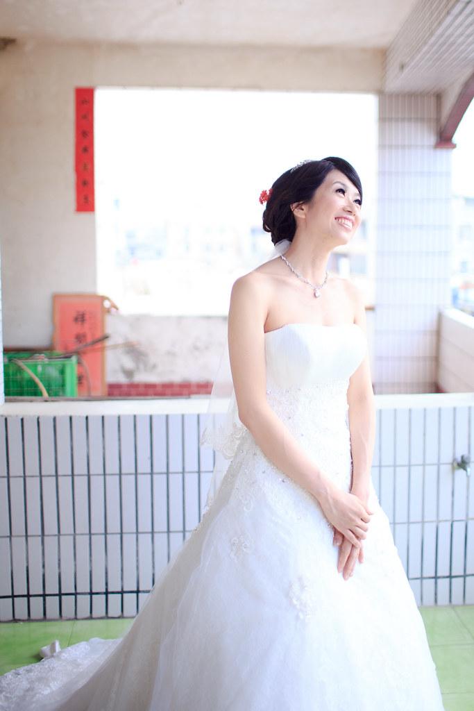 2014奕勳一世-迎娶前-48