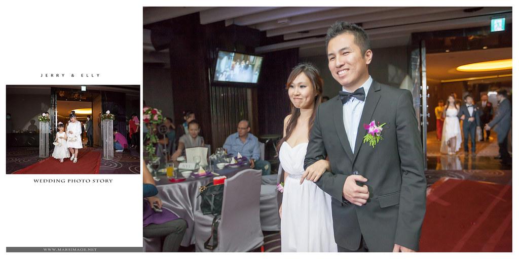 婚攝 金典酒店 台中婚攝 推薦婚攝 mars-037