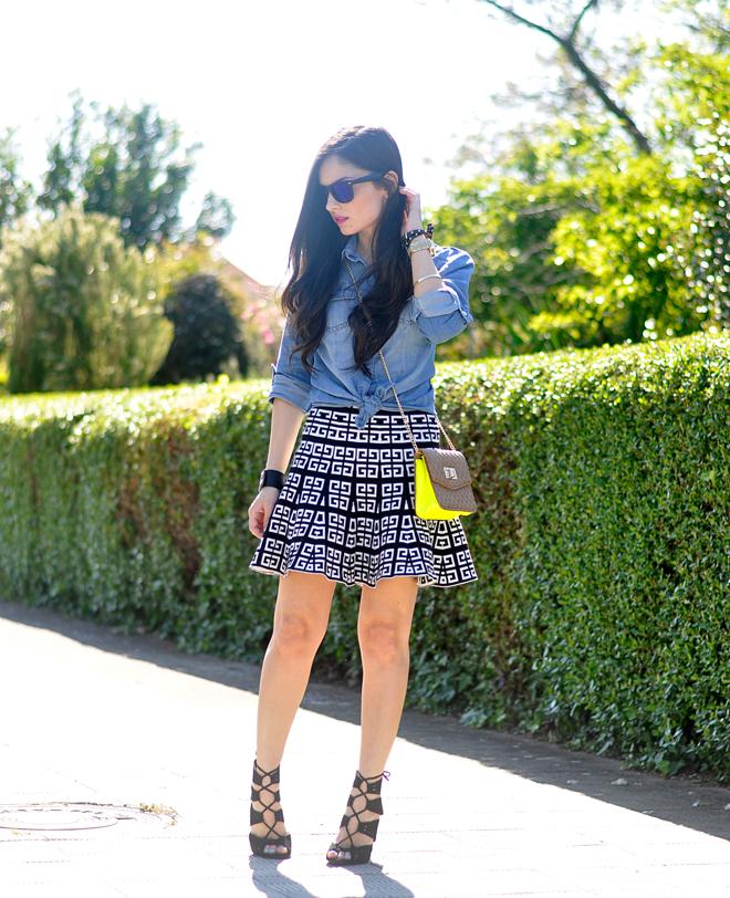 Etnic Skirt_01