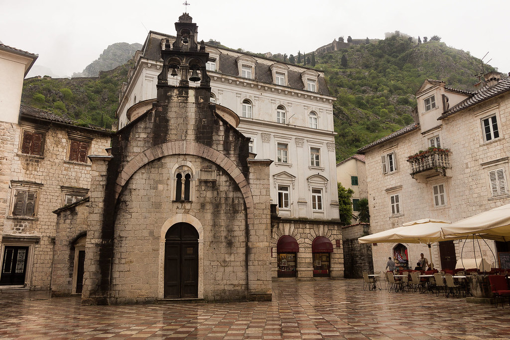 Montenegro-417