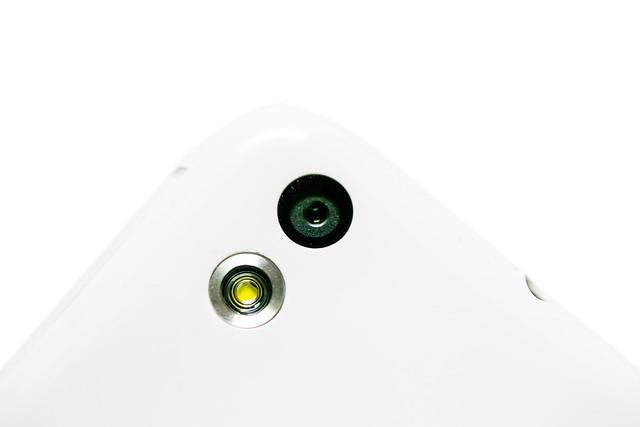 HTC 中階旗艦 Desire 816 測試分享 @3C 達人廖阿輝
