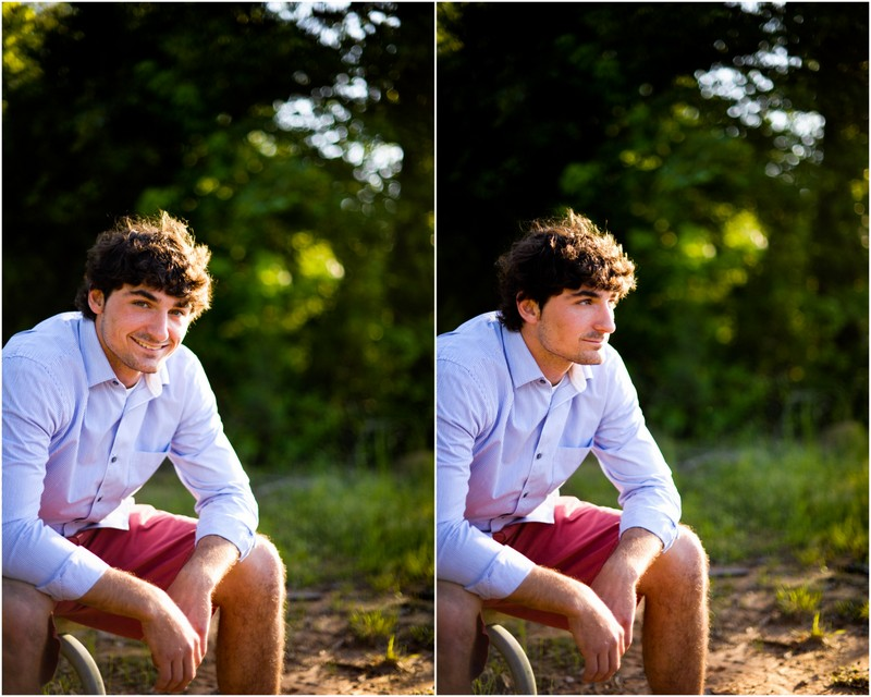 Andrew's Senior Portraits2