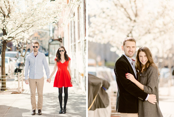 RYALE_Brooklyn_Engagement-06