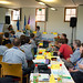 AJ-Bundesversammlung 2014-DSC04225