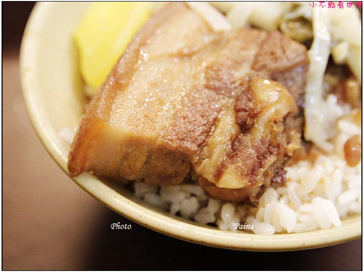 桃園方焢肉飯 (13).JPG