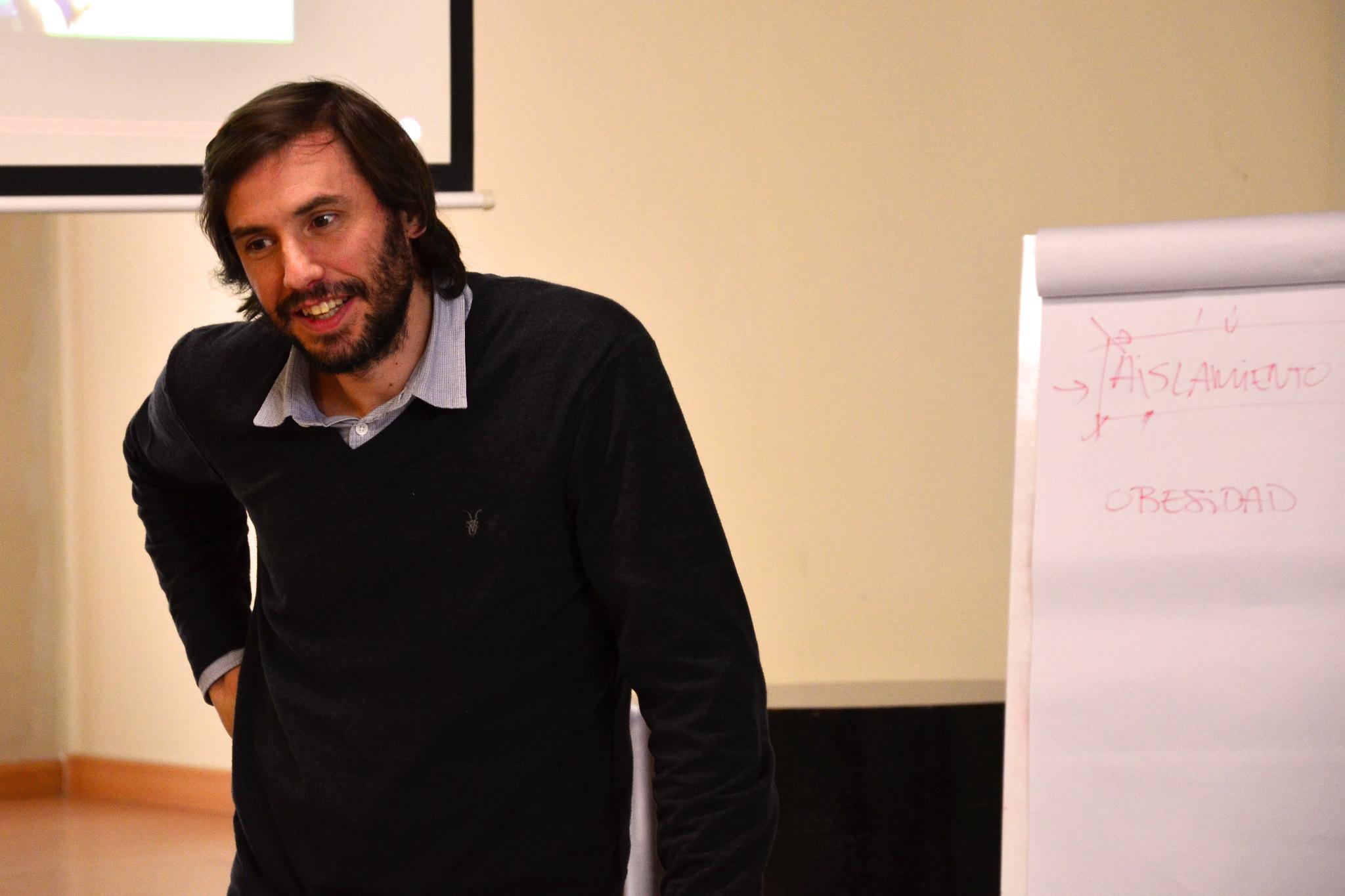 Sesión Oriol Bombi_2