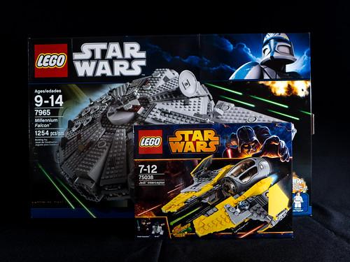 LEGO_Star_Wars_75038_03