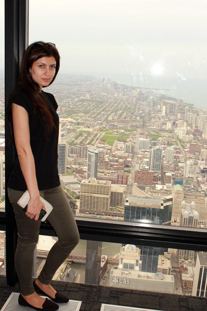 chicago21