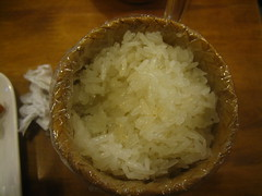 steamed rice, food grain, rice, jasmine rice, food, white rice, dish, cuisine, glutinous rice,