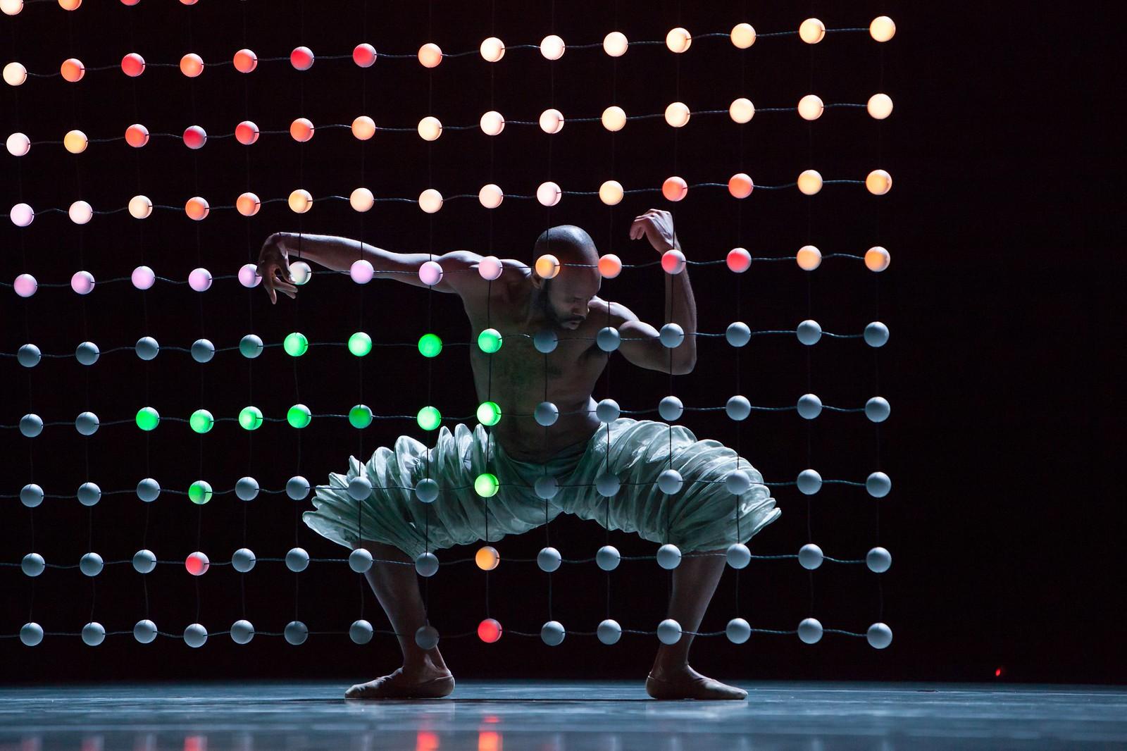 Alonzo King Lines Ballet 2class=