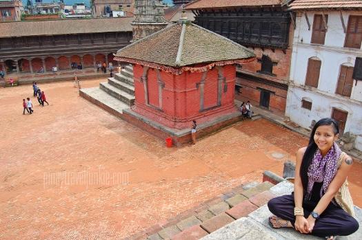 bhaktapur10