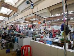 金, 2014-05-16 20:15 - 食堂街