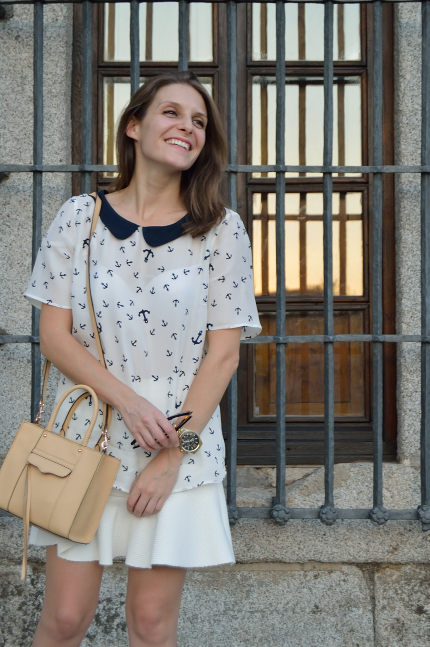 lara-vazquez-mad-lula-fashion-trends-summer-white-outfit-lady-nautic