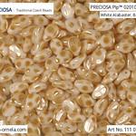 PRECIOSA Pip™ - 02010/2912X