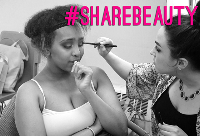 share-bw-makeup