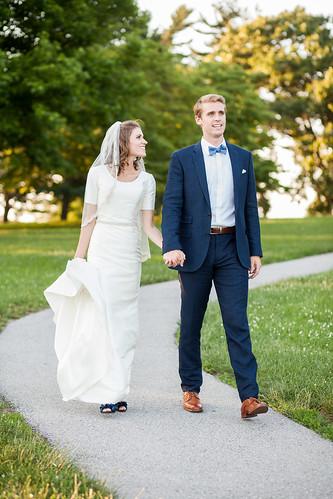 Kalan Wedding Favorites-17