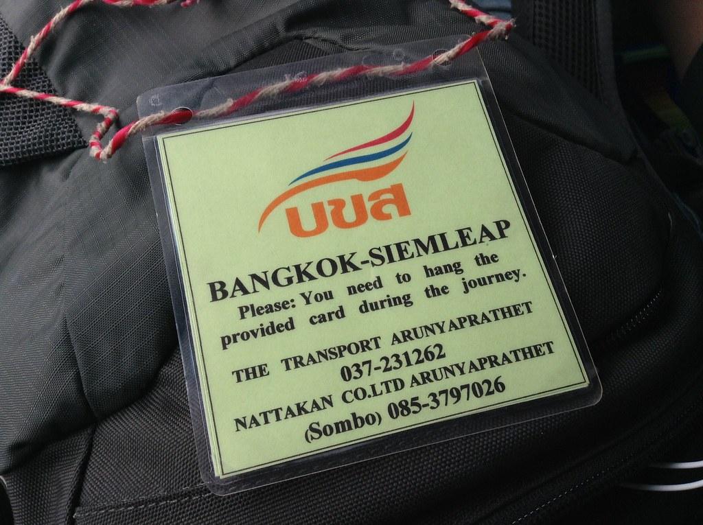 Siem Reap bus trip 8
