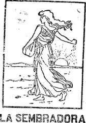 """Image from page 23 of """"Boletín Oficial de la República Argentina. 1915 1ra sección"""" (1915)"""