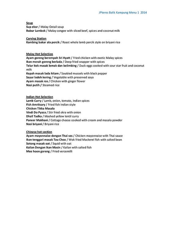 Menu ramadhan 1 at JP teres 4 July 2014-page-002
