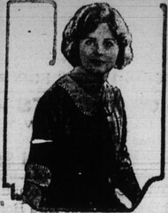 """Image from page 92 of """"Boone County Recorder"""" (1922)"""