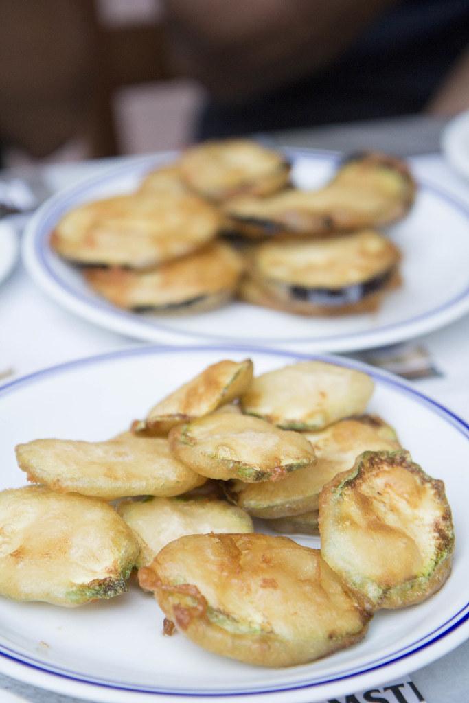 food-friedzucchini