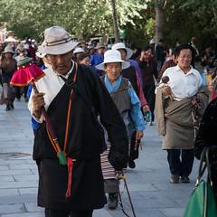 Tibet-2403.jpg