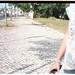 lisboa 2014, leica m7, voigtländer nokton 35mm f/1.4, kodak portra