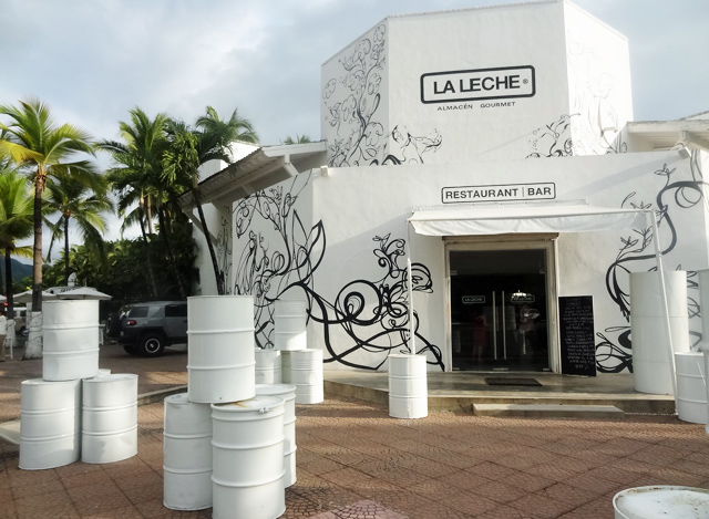 la-leche-restaurant
