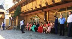 Izmailovo (31)