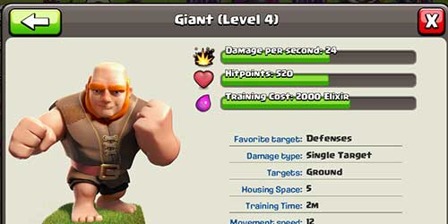 clash-of-clan-giants