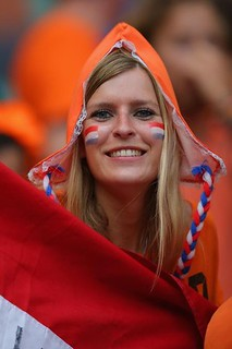 worldcup2014 girl040