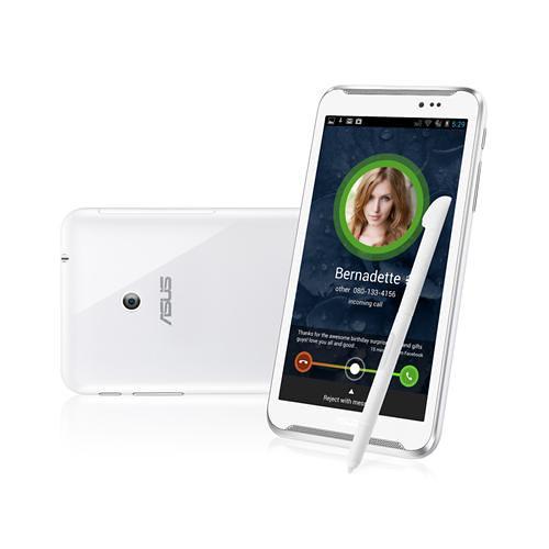 FonePad Note 6 hay Xperia M2 sẽ chiếm ưu thế ? - 28422