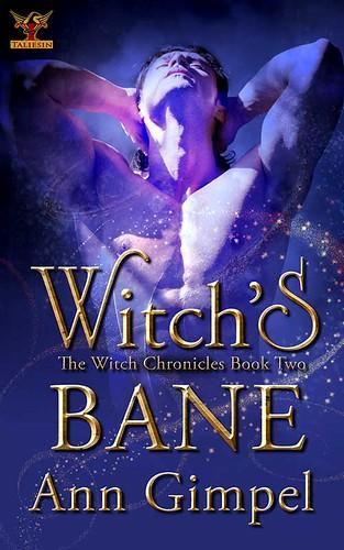 Witchs_Bane-Ann_Gimpel
