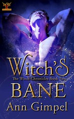 witch's bane