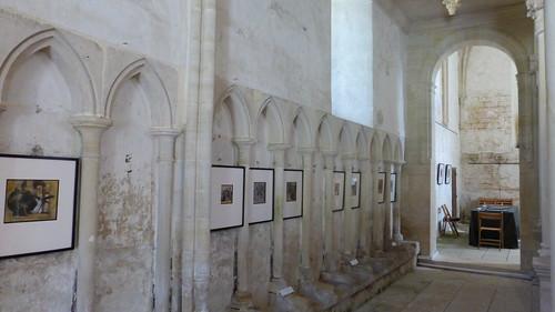 163 Château de Fontaine-Henry