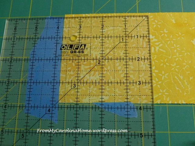 Block of the Month August 2014 2