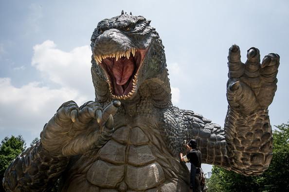 Godzilla10