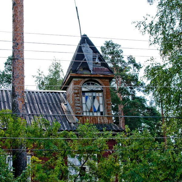 plau5ible-sablinskie-pesheri-05-2012-07-8