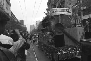 Pistahan 2014 - Rebuild Visayas