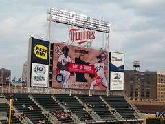 display device(0.0), flat panel display(0.0), sport venue(1.0), signage(1.0), scoreboard(1.0), billboard(1.0), stadium(1.0), arena(1.0), advertising(1.0),