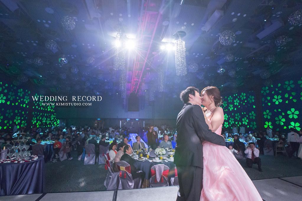 2014.03.15 Wedding Record-133