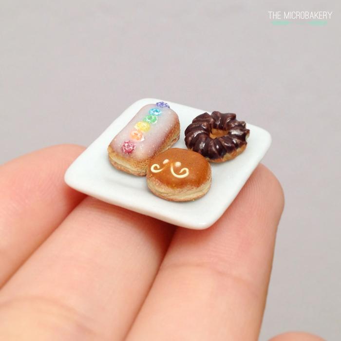 Voodoo-Doughnuts5-(W)