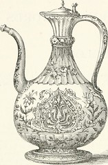 "Image from page 13 of ""An illustrated dictionary of words used in art and archaeology. Explaining terms frequently used in works on architecture, arms, bronzes, Christian art, colour, costume, decoration, devices, emblems, heraldry, lace, personal ornamen"
