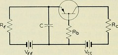 "Image from page 1251 of ""The Bell System technical journal"" (1922)"