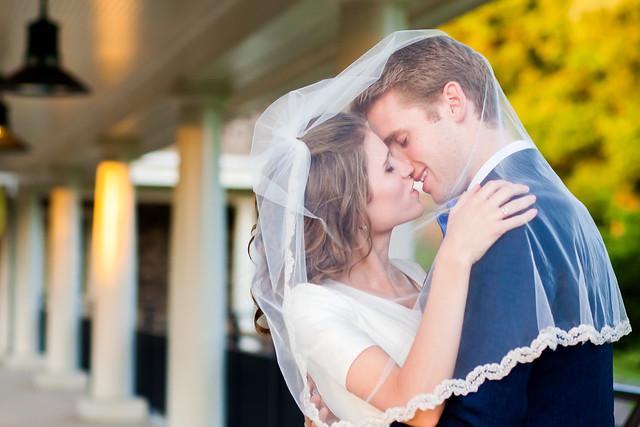 Kalan Wedding Favorites-27