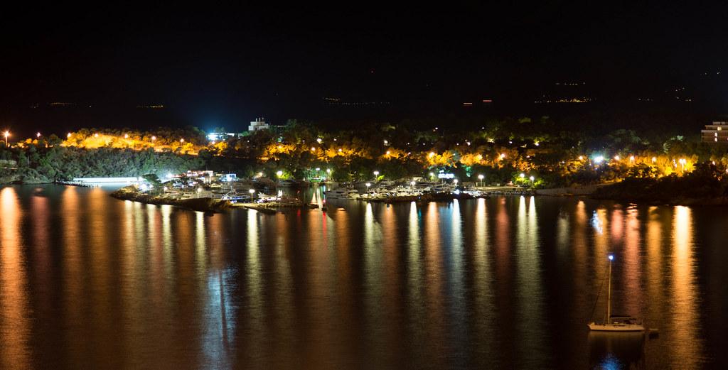 Google Maps Island Athens Riviera Athens