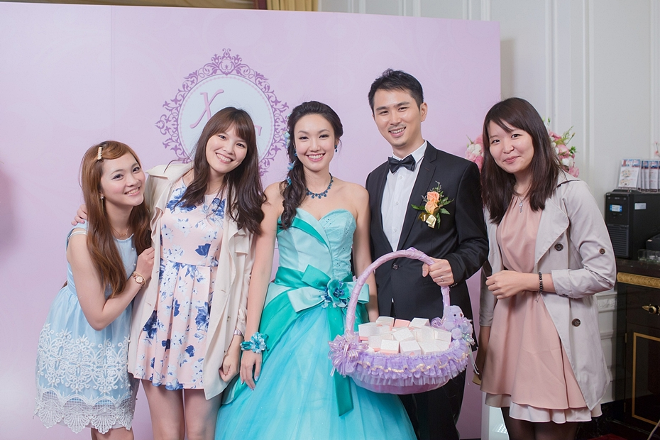 婚禮攝影,台北101,taipei101,頂鮮101,台北婚攝,優質婚攝推薦,婚攝李澤,宜蘭婚攝_197