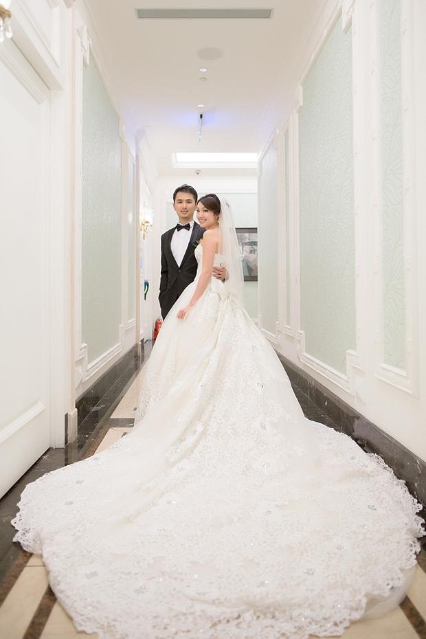 婚禮攝影,台北101,taipei101,頂鮮101,台北婚攝,優質婚攝推薦,婚攝李澤,宜蘭婚攝_143